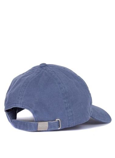Barbour Cascade Sports Cap Bl51 Blue Mavi
